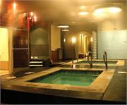 Banya5 in Seattle Photo Gallery